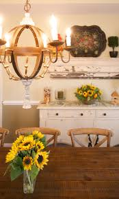 Home Design Blogs by Blog Keyword Interior Design Northern Virginia Olamar Interiors