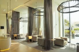 architects designers interiors fit out contractors in dubai al