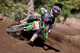 best 85cc motocross bike article 06 30 2016 monster energy kawasaki team green goes bear