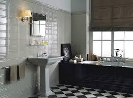 Bathroom Tile Ideas Pictures Bathroom Tile Pictures For Design Ideas