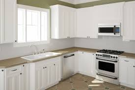 painting kitchen cabinets tips for painting cabinets lancaster cabinets