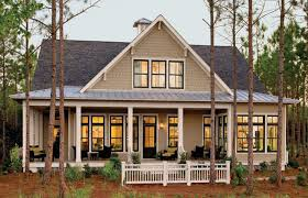 southern floor plans homes house design plans