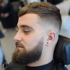 Guy Short Hairstyle by Men U0027s Short Haircuts For 2017