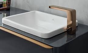 Bathroom Fixture Bath Porcelanosa