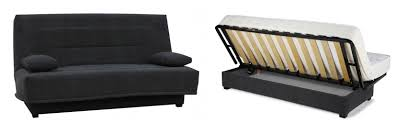faire canapé faire un canape avec un lit cgrio