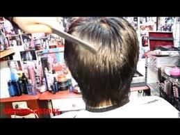 shingling haircut download youtube mp3 shingling haircut for men