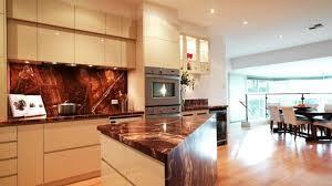Luxury Kitchen Designs Custom Luxury Kitchen Designs Youtube