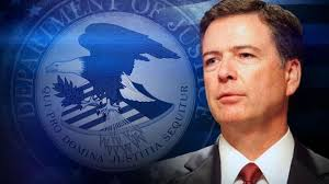 james comey gang of eight fbi director james comey meets with congress gang of eight