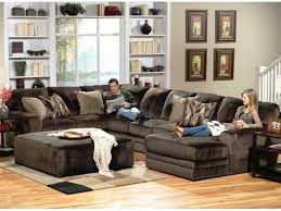 Dark Sofa Living Room Designs by Living Room Decor Small Living Room Sofas White Simple And