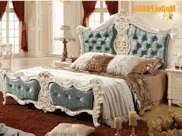 bedroom awesome shab chic furniture throughout shabby wooden bed