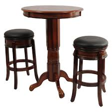 coffee tables mesmerizing engaging forever decorating dining large size of coffee tables mesmerizing engaging forever decorating dining room tour confession photo hobby