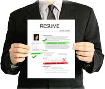 Professional Resume Samples Canada   Resume Maker  Create     Pinterest