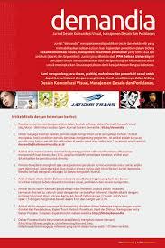 cara desain komunikasi visual desain komunikasi visual manajemen desain dan periklanan demandia