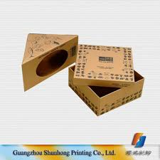Where To Buy Pie Boxes Small Pie Box With Die Cut Window Food Box Buy Small Pie Packing