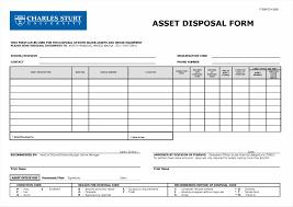 asset register template excel images of sample fixed asset