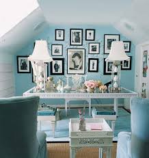 Turquoise Living Room Ideas 55 Cool Turquoise Decorating Ideas Shelterness