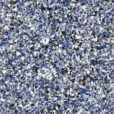 Quikrete Garage Epoxy by Decorative Floor Chip Flakes Vinyl Color Chip Colors