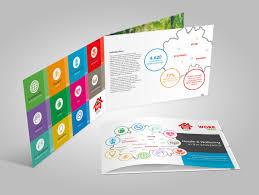 Most Interesting Graphic Design Work Graphic Design Cannock Graphic Design Staffordshire Graphic