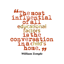 quotes about education and kindness 526 best william temple quotes images