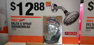deals at home depot philips led light bulbs 3 97 bounty