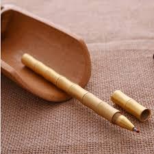 bambus design 12 teile los chinesische klassische bambus design messing