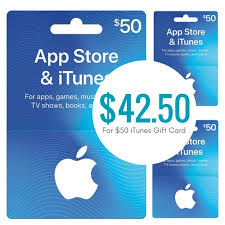 discounted gift cards discounted gift cards on cheap gift cards online