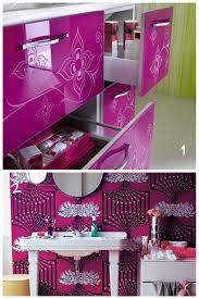 decorating ideas for bathrooms colors bathroom decorating ideas purple colors decobizz com