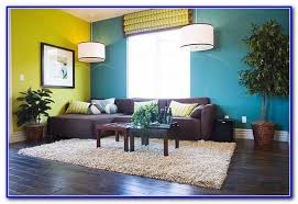 living room dining room combo paint colors painting home