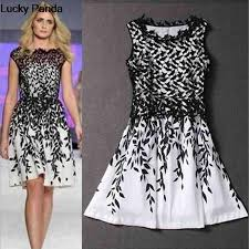 aliexpress com buy 2016 brand new fashion women dresses cheap
