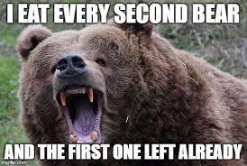 Smokey The Bear Meme Generator - smokey the bear meme generator 28 images our diabetes world