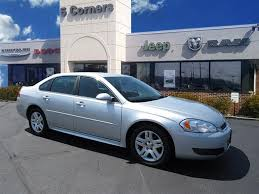 50 best used chevrolet impala for sale savings from 2 699