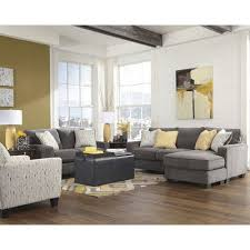 76 best sofas chairs images on pinterest living room ideas