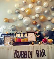 party ideas creative themed home party decor ideas that will your mind