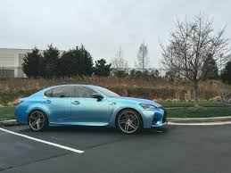 lexus motorcycle lexus gs f build cars u0026 motorcycles pinterest cars