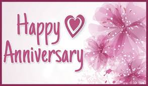 anniversary ecards free happy anniversary ecard free ecards greeting cards online