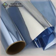 Mirror Film For Walls Cool 40 Mirror Film For Walls Decorating Design Of Online Get