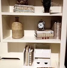 book decor u2014 crafthubs