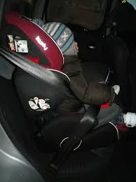 siege auto kiddy guardian pro isofix le siege auto kiddy guardian pro groupe 1 2 3 dori raconte sa
