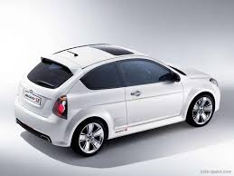 hyundai accent milage 2007 hyundai accent hatchback specifications pictures prices
