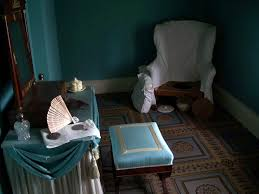 18th century dressing rooms jane austen u0027s world