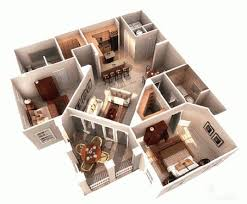 Floorplan 3d Design Suite Photo Albums Fabulous Homes Interior Floor Plan 3d Suite