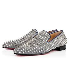 christian louboutin shoes uk size 9 christian louboutin dandy pik