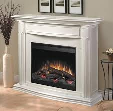 30 inch electric fireplace insert home decorating interior