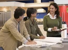 formation concepteur cuisine concepteur vendeur euse de cuisine