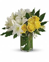 flower delivery rochester ny birthday flowers delivery rochester ny expressions flowers gifts