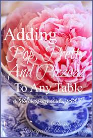 241 best table dressing images on pinterest marriage table