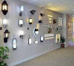 light fixture stores near me lighting ceiling fans electrical lighting store near me inside