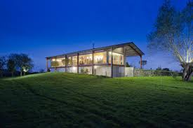 5 luxury bungalows u2013 they u0027re better than you could imagine