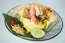de cuisine thailandaise chef à domicile ma cuisine thaï
