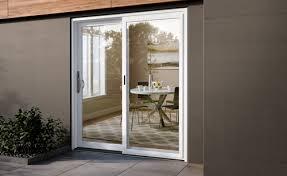 Contemporary Patio Doors Simonton Patio Doors Gravina S Window Center Of Littleton